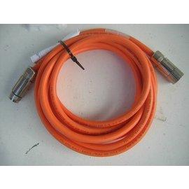 Seakeeper Seakeper cable de extensión de potencia