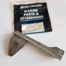 Quicksilver - Mercury 87874 Mercury Quicksilver Slide