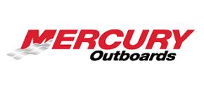 Mercury inboards outboards motor parts