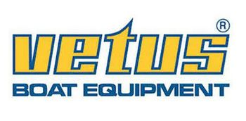 Vetus marine engines generators technical equipment