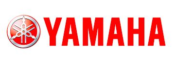 Yamaha marine products boats outboard motors
