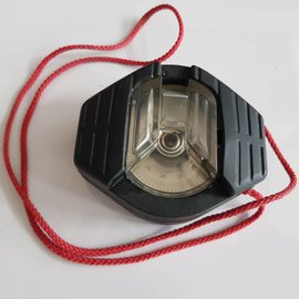 Plastimo Plastimo Hand bearing compass