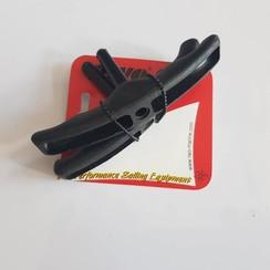 RWO R4120 Trapeze hendel (2 pak)
