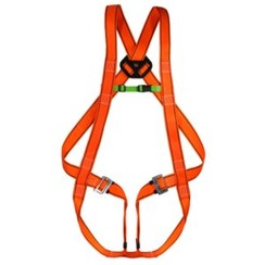 Climax 28-C Safety harness