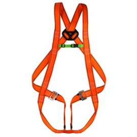 Climax Climax 28-C Safety harness