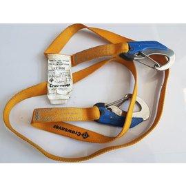 Crewsaver - Wichard Crewsaver Wichard self locking safety veiligheidslijn
