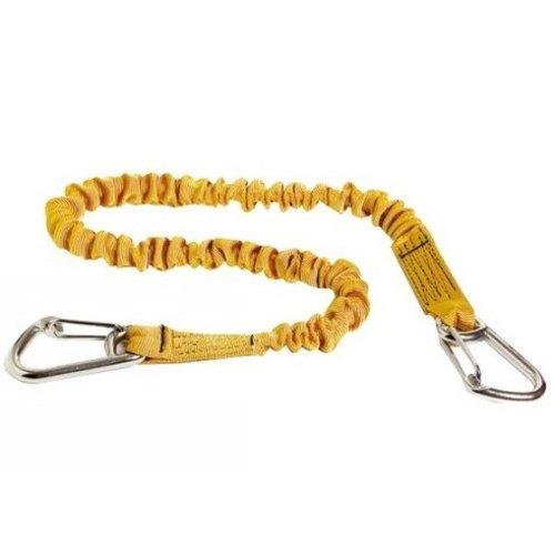 Trem TREM Safety 2 mtr. line for harnesses