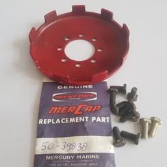 50-39838  Mercury Quicksilver Flywheel ratchet