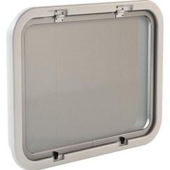 Vetus HOR4141L Mosquito screen aluminium
