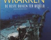 Dutch titels