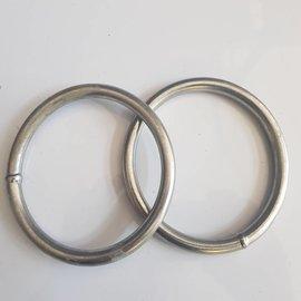 RC-Inox Ring Inox 10 x 110mm