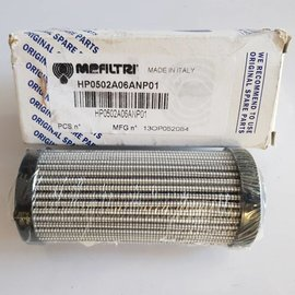 MP Filtri MP Filtri Hydraulic HP0502A06ANP01