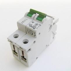 Kopp Interruptor 2 polo B10