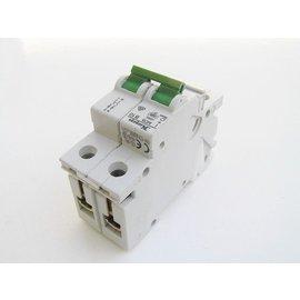 Kopp Kopp Interruptor 2 polo B10