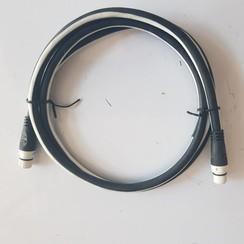 Raymarine SeaTalk NG  Spur kabel 1 meter A06039