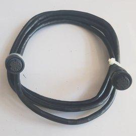 Lingxun Lingxun LAN kabel 26AWG  F/UTP patch cable 171M