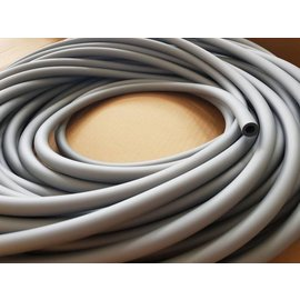 WestVaco WestVaco Petrol - fuel hose 8 x 14 mm