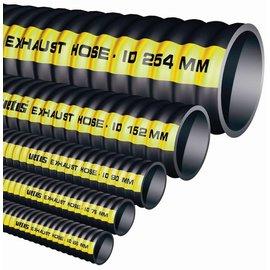 Vetus Vetus Marine rubber exhaust hose 127 mm