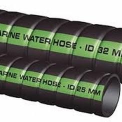 Vetus Marine manguera de agua de refrigeración 38 mm
