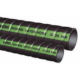 Vetus Vetus Marine manguera de agua de refrigeración 38 mm