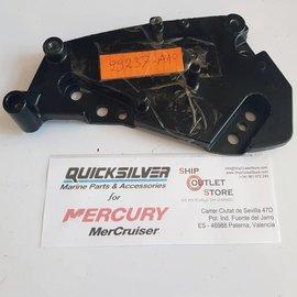 Quicksilver - Mercury 992387 A10 Mercury Quicksilver Shift plate bracket