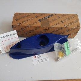 Airmar Airmar 33-355-01 Fairing Block voor de SS505