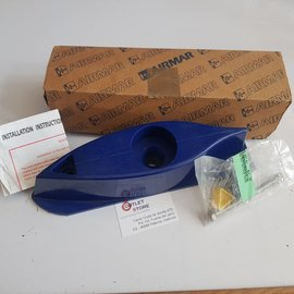 Airmar Airmar 33-355-01 Fairing bloque SS505