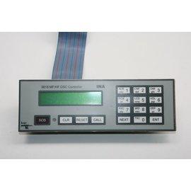 DEBEG DEBEG DSC Controller 3818 MF/HF