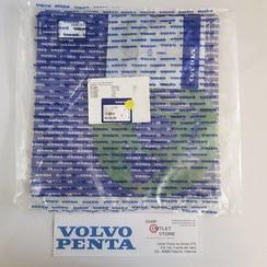 Pakkingset Volvo Penta 21112497