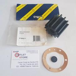 Vetus STM8811 Kit de Impulsor