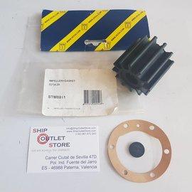 Vetus Vetus STM8811  Impeller kit