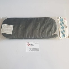 Taylor Made 1631 Windshield  cover foam