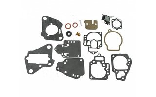 Gaskets & Seals (all types of part numbers)