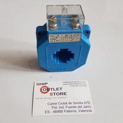 CELSA IB 100/1A Transformador de corriente