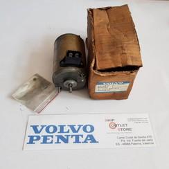 850046 Volvo Penta Motor de inclinación -  recorte 12V
