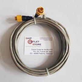 Lowrange Lowrange Cable de Ethernet 15YL