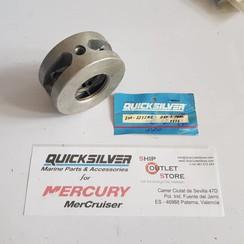 500-5345 A2 Mercury Quicksilver C/M Rodamiento