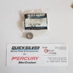 13-33734  Mercury Quicksilver Sluitring