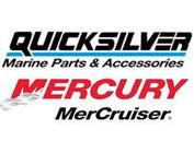 Mercury - Quicksilver Parts