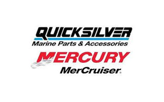 Mercury - Quicksilver Parts