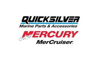 Mercury - Quicksilver Piezas