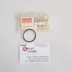 93321-37M25 Yamaha O-ring Lower unit