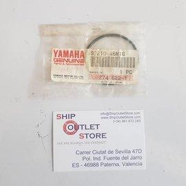 Yamaha 93210-46M16 Yamaha Junta tórica