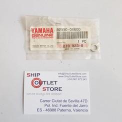 92990-0660 Yamaha Washer