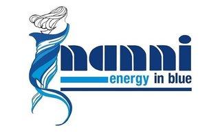 Nanni Diesel