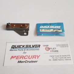 82-72878 A1 Mercury Quicksilver Resistor Balasto Asamblea