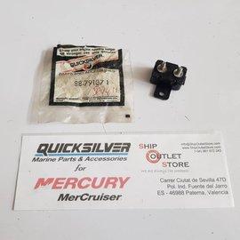 Quicksilver - Mercury 88-79137 Mercury Quicksilver Disyuntor