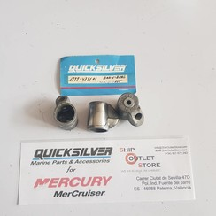 1399-4791 A1 Mercury Quicksilver Cover Assembly