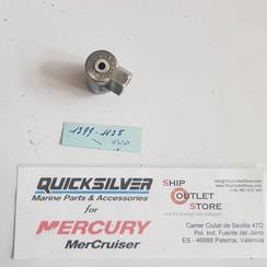 1399-1135 Mercury Quicksilver Cubierta del filtro del carburador