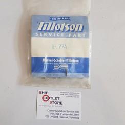 RK 774 Tillotson Carburateur reparatie kit